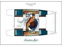 Beneteau 473 - 2003 sailing yacht for sale - Sale info